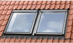 COMBI Perimeter Flashing for Roof Windows VELUX