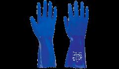 Γάντι PVC 30CM A880- Portwest