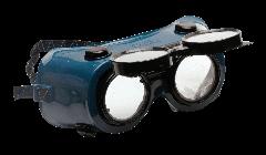 Γυαλιά Οξυγονοκόλησης  PW60- Portwest