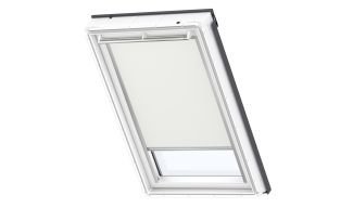 Blackout blinds for VELUX Roof Windows