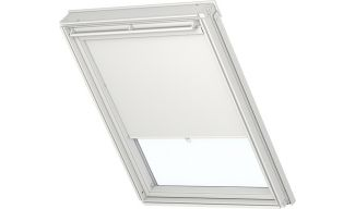 Roof Window Roller Blinds VELUX