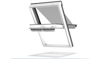 External Awning Blinds for Roof Windows VELUX
