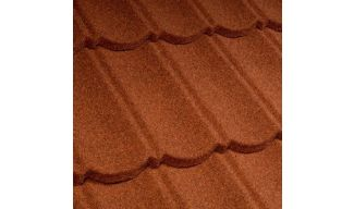 Metal Roof Sheets Metrotile Bond