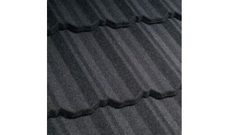 Metal Roof Sheets Metrotile Classic