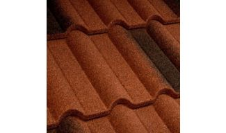 Metal Roof Sheets Metrotile Gallo