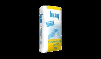 Fugenfuller της Knauf