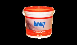 Readyfix της Knauf