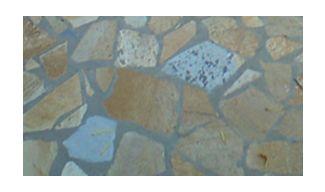 Πέτρες Λεπενούς