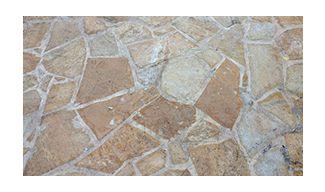 Πέτρες Αλβανίας