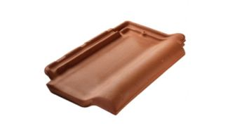 Roof Tiles- Dutch- XALKIS