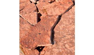 Πέτρες Παραμυθιάς