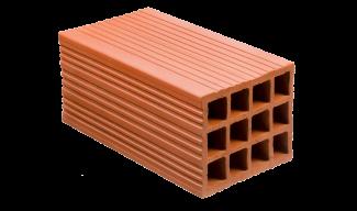 Τούβλα Ν180- ΚΕΒΕ