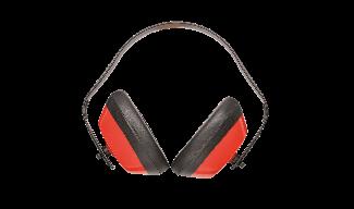 Ωτοασπίδες για χαμηλούς ήχους- Portwest