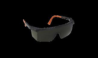 Γυαλιά προστασίας για ηλεκτροσυγγολητές PW68- Portwest