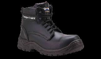 Portwest FC11 Compositelite™ Thor Boot S3