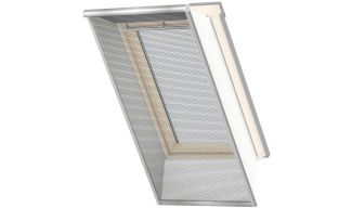 Insect screens for VELUX Roof Windows