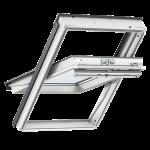 Ενεργειακά Παράθυρα Στέγης Κεντρικού Άξονα- VELUX Comfort- Φινίρισμα Πολυουρεθάνης
