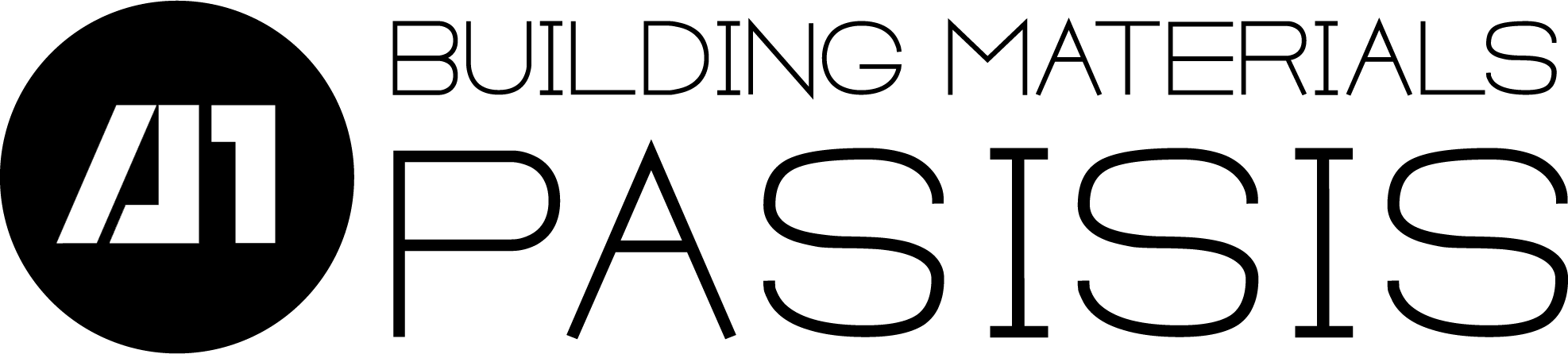 pasisis